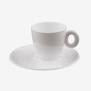 sea_and_more_espresso_beyaz-01d3d640d7