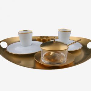 sea_and_more_porselen_espresso_takimlari_1-cb589ce068