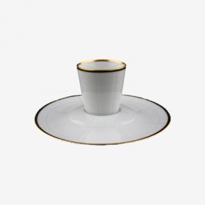 sea_and_more_porselen_espresso_takimlari_2-0de4b670bc